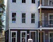 628 N 6th Street, Wilmington image