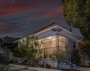 1803   W 36Th Place, Los Angeles image
