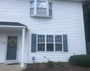 3921 Sterling Pointe Drive Unit #Ll10, Winterville image
