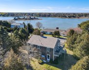 22 Ruggles Rd, Orleans image