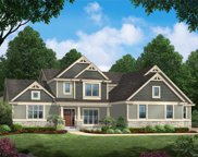 The Muirfield-SVE, St Louis image