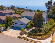 2985     Mountain View Drive, Laguna Beach image