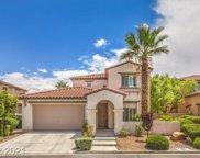 12165 Capilla Real Avenue, Las Vegas image