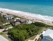 5039 Highway A1a, Melbourne Beach image