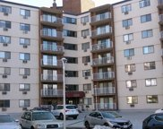 151 Coolidge Ave Unit 402, Watertown image