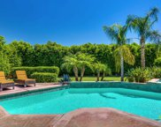80761 CANYON Trail, Indio image