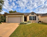310 Whispering Wind Drive, Georgetown image