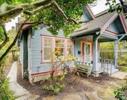 1814 N 52nd St, Seattle image