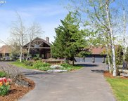 26681 S HARMS  RD, Canby image