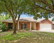 2527 Vernell Way, Round Rock image
