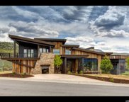 942 N Explorer Peak Dr (Lot 420), Heber City image