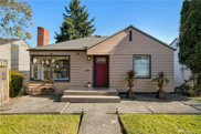 5654 34th Ave SW, Seattle image
