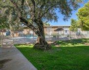 6125 E Indian School Road Unit #113, Scottsdale image