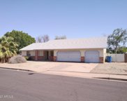 7355 E Grandview Street, Mesa image