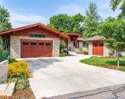 1517 Linden Lake Road, Fort Collins image