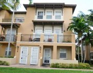 804 Sw 147th Ave Unit #3609, Pembroke Pines image