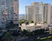 1804 Ala Moana Boulevard Unit 13B, Oahu image