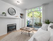 3727 W 10th Avenue Unit 210, Vancouver image