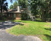 1501 Heritage Lane, Holly Hill image
