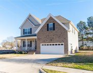 613 Marjorie Lane, South Chesapeake image