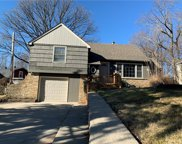 2624 S Sante Fe Road, Independence image