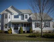 2724 Colonial Drive, New Windsor image