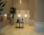 2301 S Ocean Dr Unit #402, Hollywood image