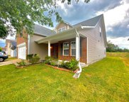5241 Sunsail Dr, Antioch image