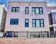 1525 North Claremont Avenue Unit 1A, Chicago image