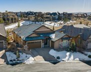 216 Basilwood Way, Highlands Ranch image