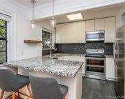 7840 Sw 55th Ave Unit #21B, Miami image