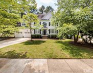 312 Flatrock Lane, Holly Springs image