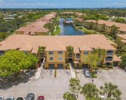165 Nw 96th Ter Unit #3-305, Pembroke Pines image