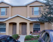 4713 Somerset Hill Lane, Riverview image