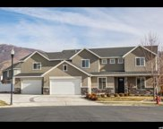2259 W Shorebird Cir, Farmington image