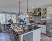 109 Bell Meadow  Place Unit #33, Charlotte image