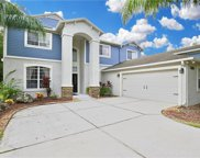 5446 Rishley Run Way, Mount Dora image