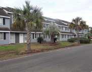 1881 Colony Dr. Unit 8 N, Surfside Beach image