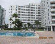 5005 Collins Ave Unit #112, Miami Beach image