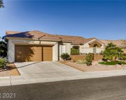 1843 June Lake Drive, Henderson image