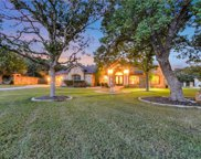 112 Roble Roja Drive, Georgetown image