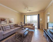 9727 Acqua Ct Unit 424, Naples image