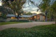 11259 Shelterwood Lane, Dallas image
