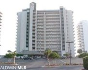 24770 Perdido Beach Blvd Unit 201, Orange Beach image