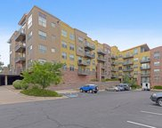 9079 East Panorama Circle Unit 312, Englewood image