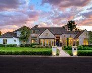 4931 E Calle Del Norte --, Phoenix image