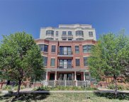 410 Acoma Street Unit 604, Denver image