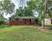 7140  Starvalley Drive, Charlotte image