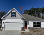 416 Freewoods Park Ct., Myrtle Beach image