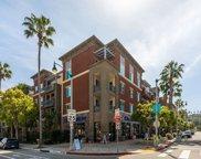 6020     Seabluff Drive   203 Unit 203, Playa Vista image